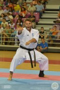 Greece 2014 – Yamada Cup – Competition Day