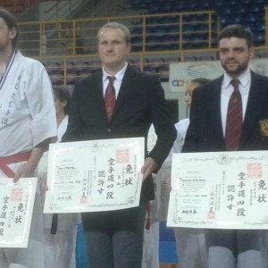 dan-gradings-greece-shukokai